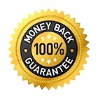 money-back-guarantee.jpg