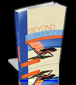 beyondblogging3.png
