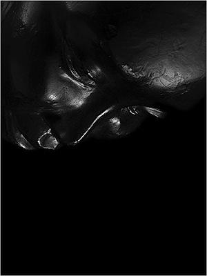 glover_a&m_1.jpg