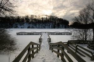 snow.JPG
