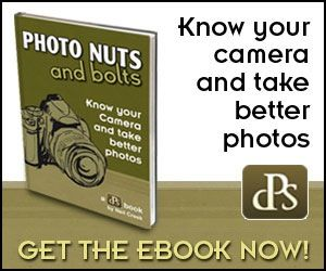 NutsBolts Banner 300x250px 2 What is the Best File Format to Save Your Photos In?
