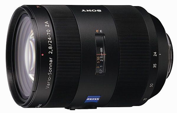 Sony A850 lens.jpg