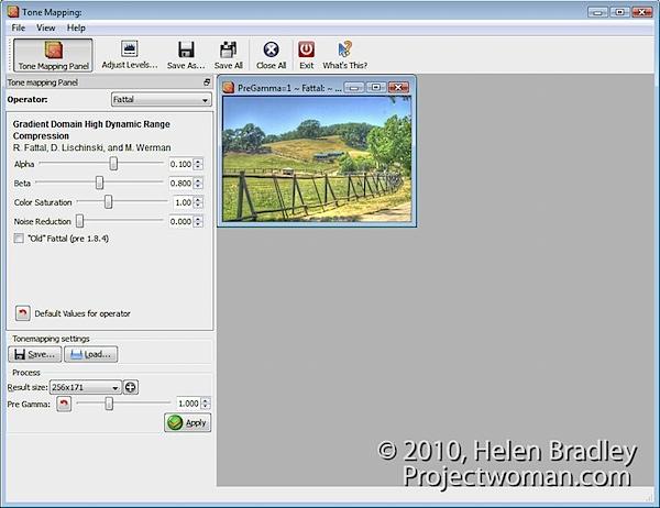 HDR-QTPFSGUI-step9.jpg
