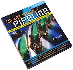 Smart Object Pipeline.jpg
