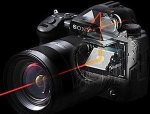 sony a900.jpg