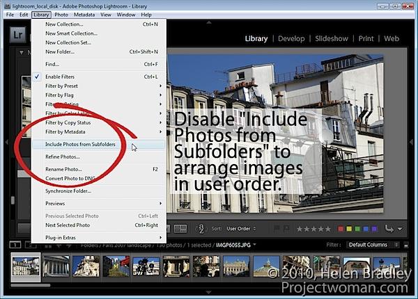 Arrange-Files-Lightroom-step3.jpg