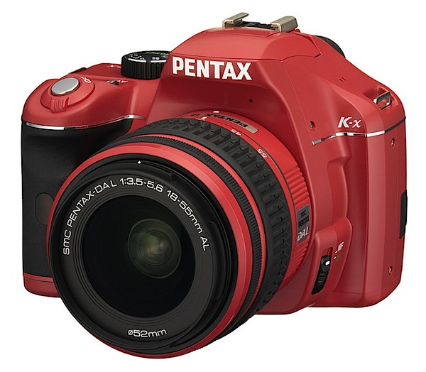 Pentax K-x.jpg