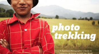 phototrekking_cover7