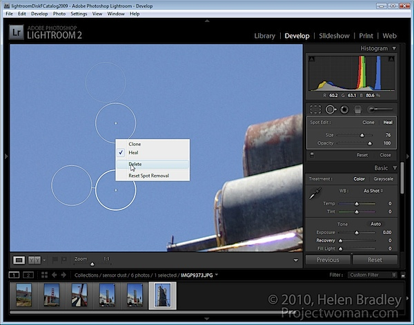 remove-sensor-dust-lightroom-step3.jpg