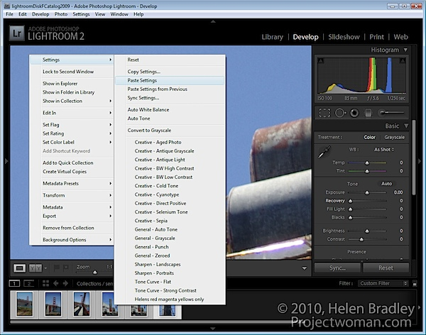 remove-sensor-dust-lightroom-step5.jpg