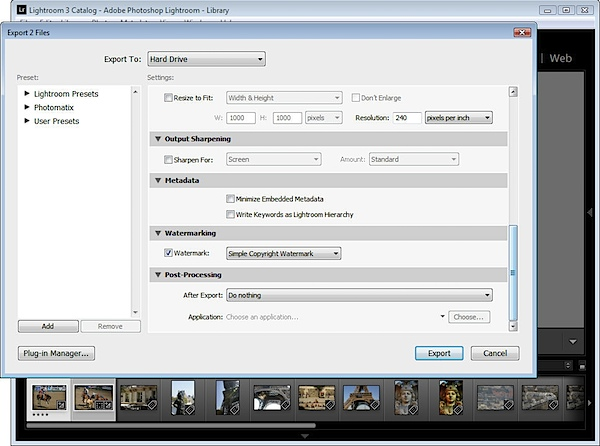 LightRoom-Watermarks-step1.jpg