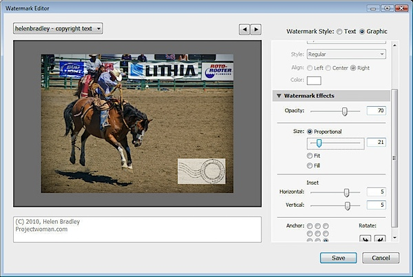LightRoom-Watermarks-step6.jpg