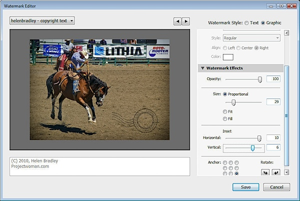 LightRoom-Watermarks-step7.jpg