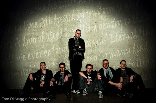 band-promotional-photography-2.jpg