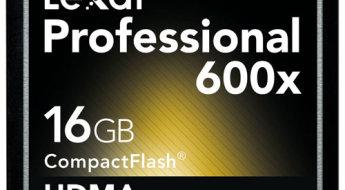 lexar-600x-cf-card-image