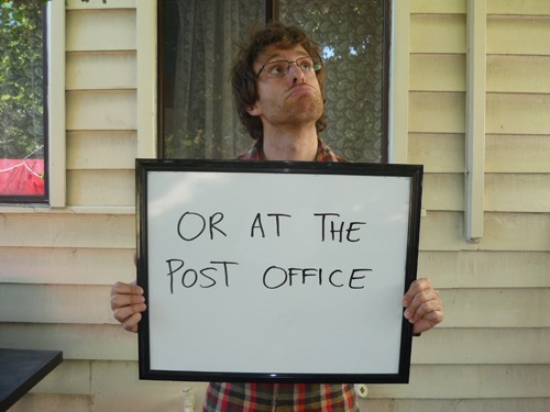 Or-At-The-Post-Office1.jpg