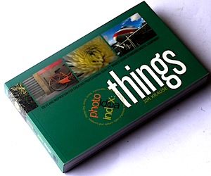 Photo Index- Things.jpg