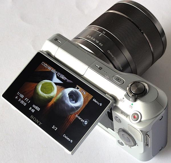 Sony NX 3 3.JPG