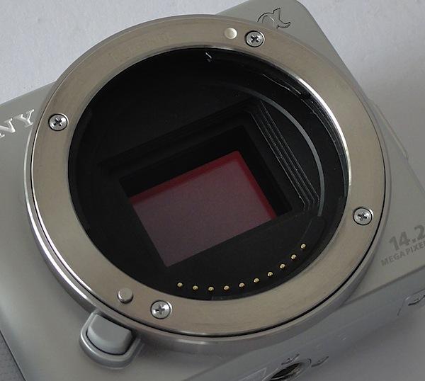 Sony NX 3 7.jpg