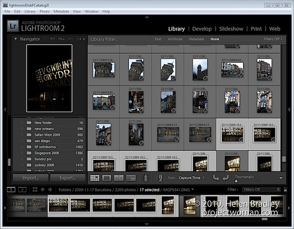 Survey view in Lightroom-step1.jpg