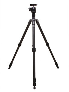 How To Use Your Tripod It S Not As Simple As You Think
