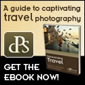 travelphotographybook