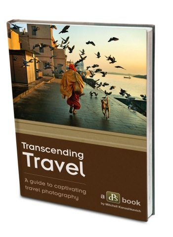Travel book book graphic1-2.jpg