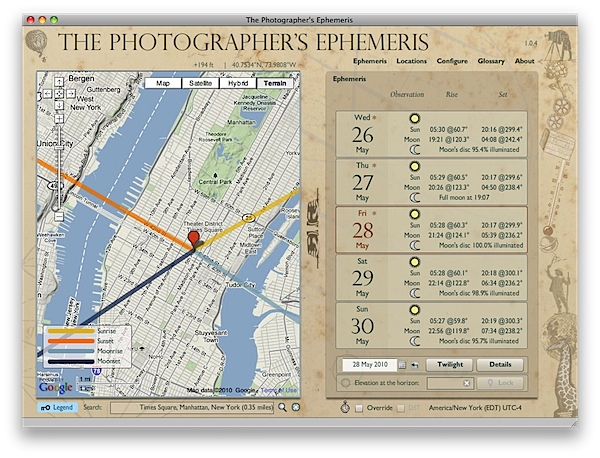 photographers ephemeris 1.png