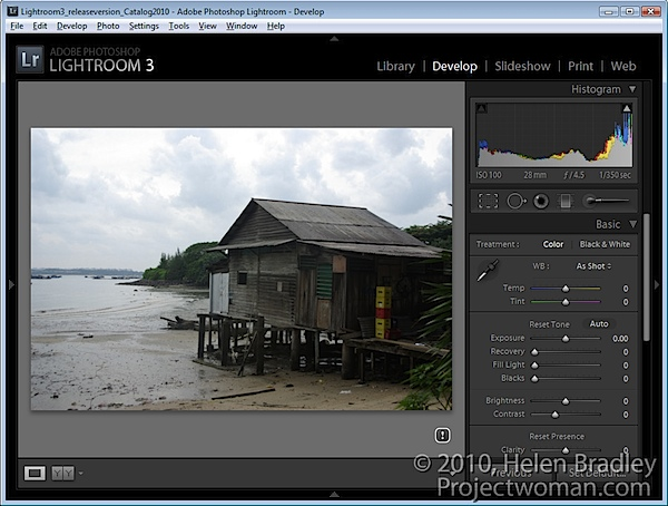 Lightroom_crafting_images_step1.jpg