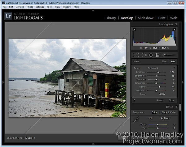 Lightroom_crafting_images_step3.jpg