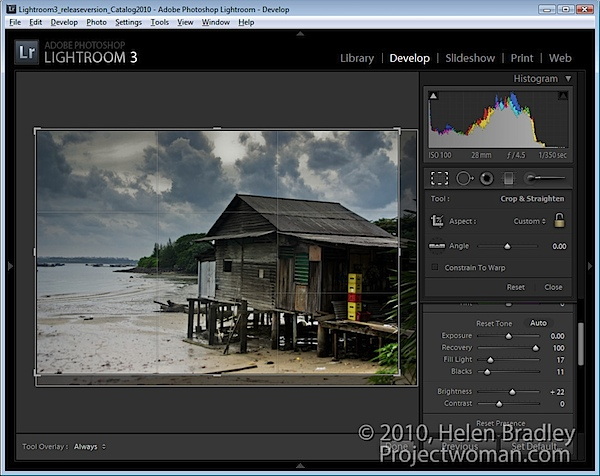 Lightroom_crafting_images_step7.jpg