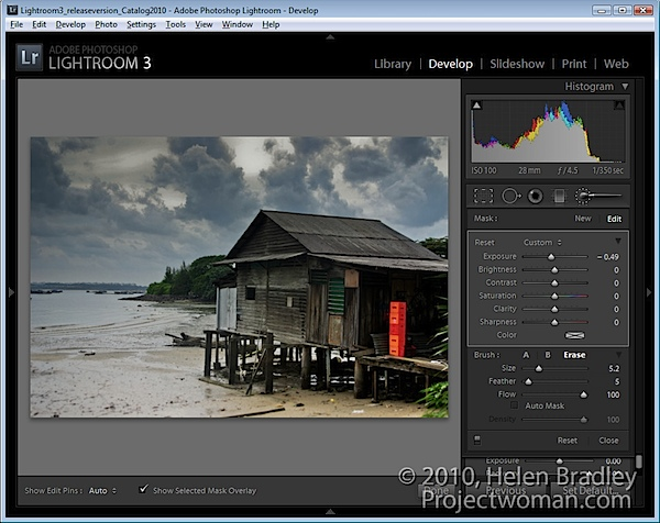 Lightroom_crafting_images_step8.jpg
