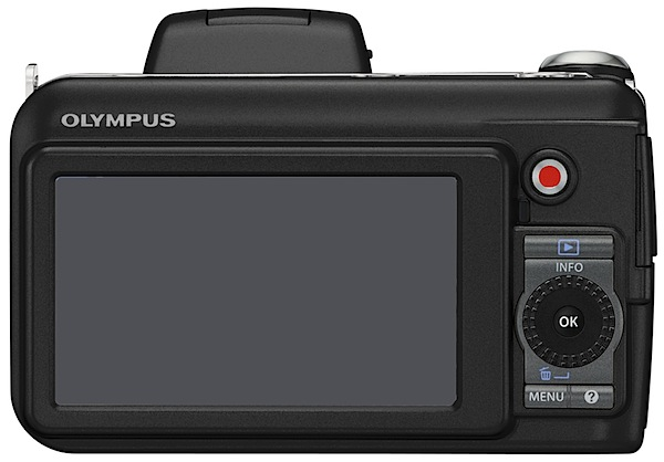 Olympus SP-800UZ rear.jpg