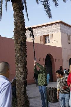 PWC-Morocco-0002