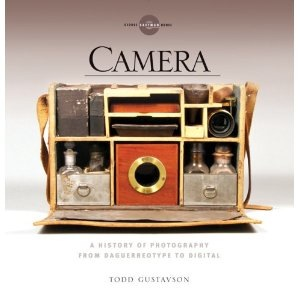 camera a history of photography.jpg