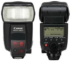 canon-speedlighte-580ex.jpg
