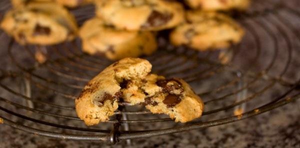 640cookie-e1277185488804.jpg