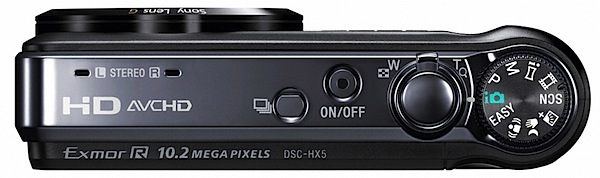 DSC-HX5V black top.jpg