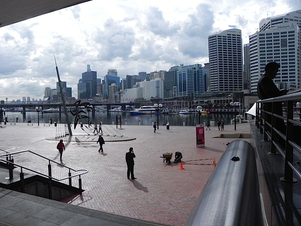 Darling Harbour wide.JPG