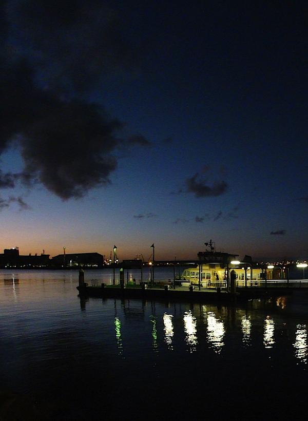 Hunter river ferry wharf 2 2.4.10.jpg