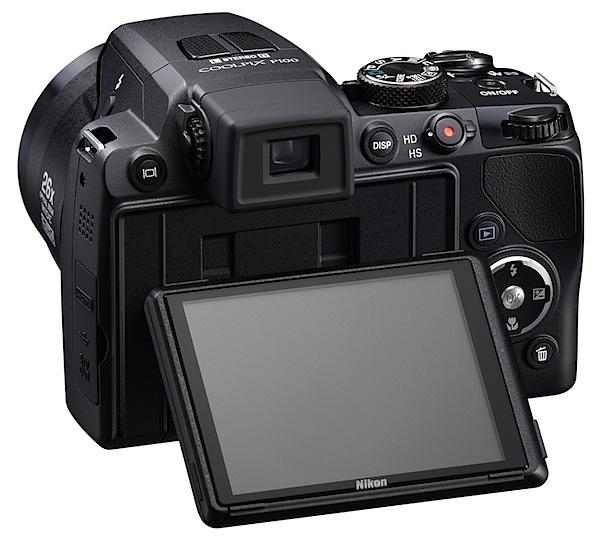 Nikon-coolpix-P100-LCD.jpg