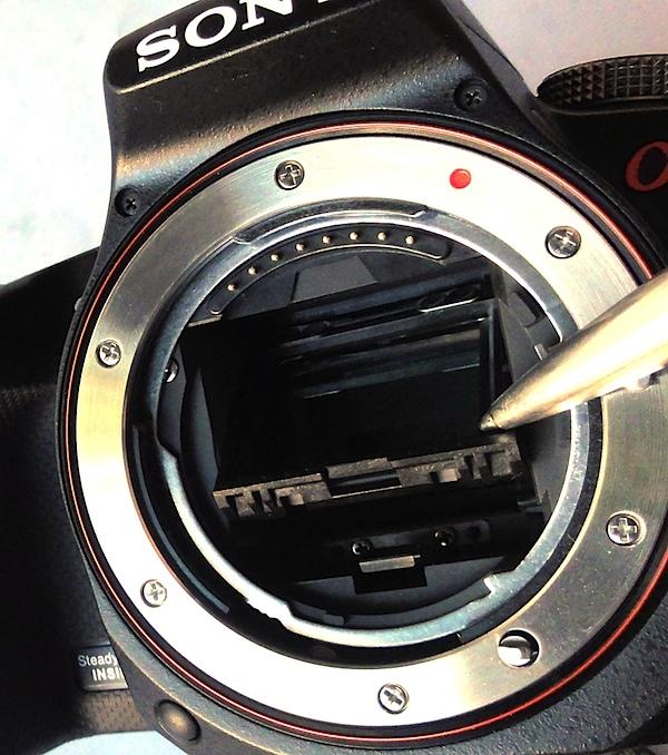 Pellicle mirror.jpg