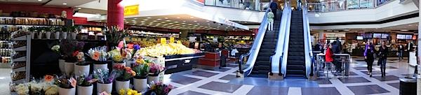 Shopping centre pano.JPG
