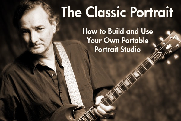 http://digital-photography-school.com/the-classic-portrait-how-to-build-and-use-your-own-portable-portrait-studio