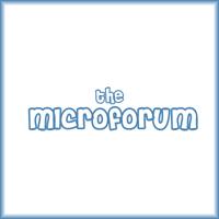 themicroforum