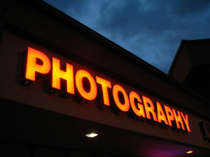 business-of-photography
