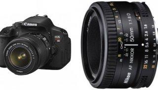 popular-cameras-gear