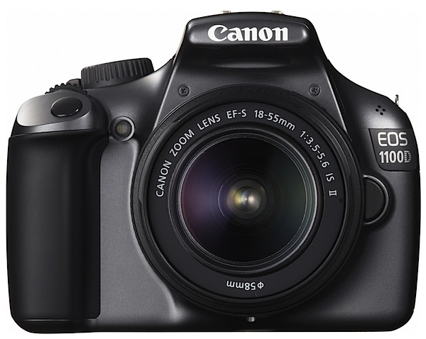 Canon-EOS_1100D_Grey_42.jpg