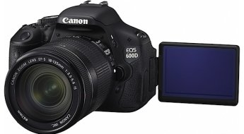 Canon-EOS_600D_20.jpg