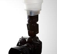 Lightsphere-2